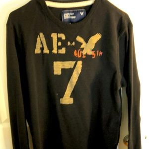 XL American Eagle Vintage Fit sweater